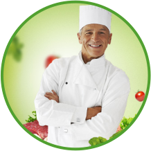 Sous Chef - Serfaus